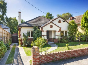 3 Allambee Avenue, Camberwell, Vic 3124