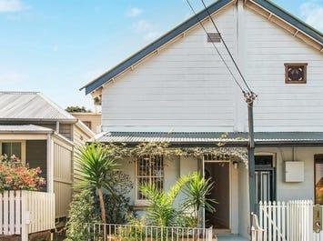 3 Bruce Street, Rozelle, NSW 2039