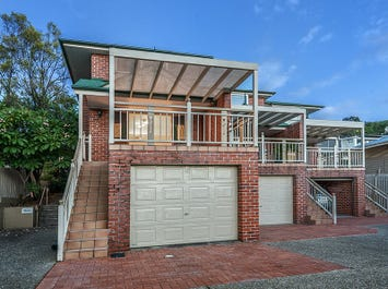 1/31 Wright St, Balmoral, Qld 4171