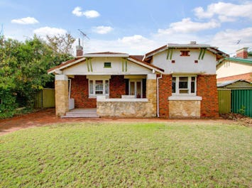 29 Glenford Avenue, Myrtle Bank, SA 5064