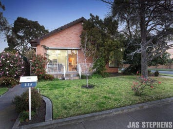 339 Francis Street, Yarraville, Vic 3013