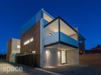 136a Glendower Street, Perth, WA 6000