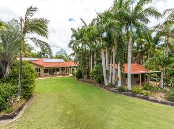 17 Ruffles Road, Willow Vale, Qld 4209