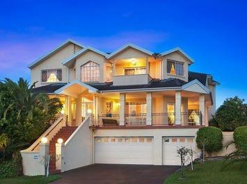 15 Penderlea Drive, West Pennant Hills, NSW 2125