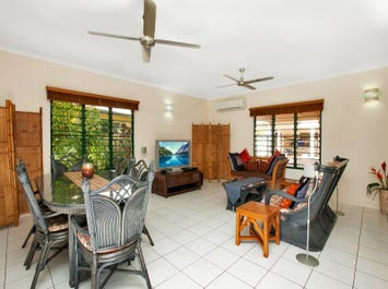 3/75 Cullen Bay Crescent, Cullen Bay, NT 0820