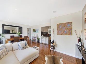 2/109 Ocean Street, Narrabeen, NSW 2101