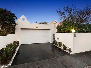 25A Bundeera Road, Caulfield South, Vic 3162