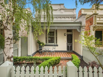 76 Kent Street, Richmond, Vic 3121