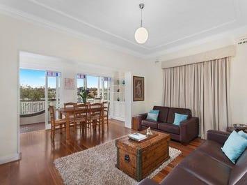 1/1 Badham Avenue, Mosman, NSW 2088