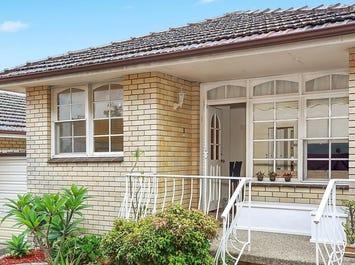 2/48 Knight Street, Arncliffe, NSW 2205