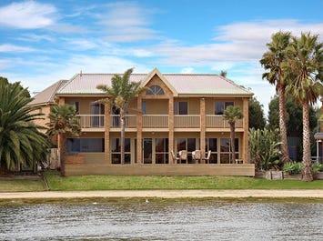36 Acacia Crs, Patterson Lakes, Vic 3197