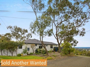 1 Kokoda Crescent, Beacon Hill, NSW 2100