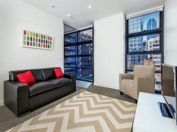557 Little Lonsdale Street, Melbourne, Vic 3000