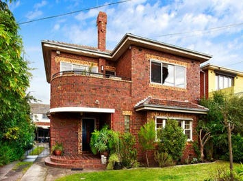 46 Queens Avenue, Caulfield East, Vic 3145