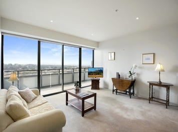 2011/80 Clarendon Street, Southbank, Vic 3006