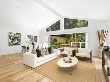 27A Ayres Road, St Ives, NSW 2075