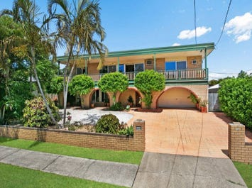 15 Bambarra Street, Southport, Qld 4215
