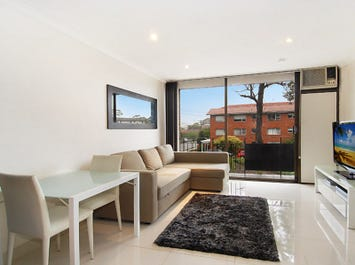 8/35 Alison Road, Kensington, NSW 2033