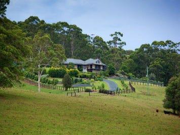 """182 Minimbah Road """"Regatta Park"""", Nabiac, NSW 2312"""