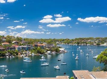 714b Port Hacking Road, Dolans Bay, NSW 2229