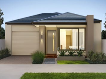 Lot 664 Belmont Crescent, Pakenham, Vic 3810