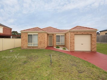 3 Kingsley Court, Lynbrook, Vic 3975