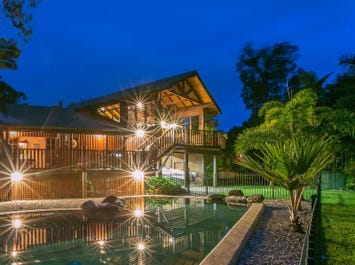 1 Brighton Close, Kewarra Beach, Qld 4879