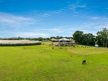 L4 Captain Cook Highway, Cairns, Qld 4870
