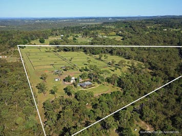 855 Dog Trap Road, Somersby, NSW 2250