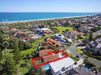 39 Tarongo Way, City Beach, WA 6015