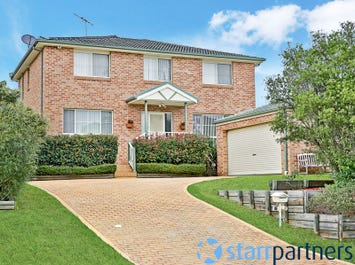 88 Downes Cres, Currans Hill, NSW 2567