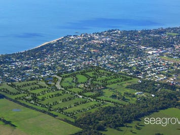 Seagrove Way, Cowes, Vic 3922