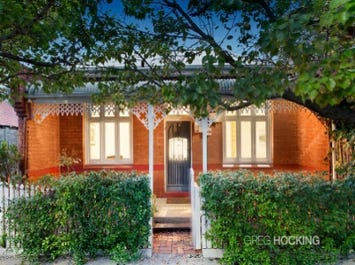 1 Cecil Place, South Melbourne, Vic 3205