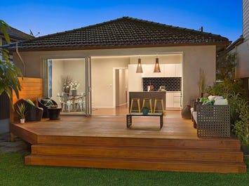 3 Neville Street, Marrickville, NSW 2204
