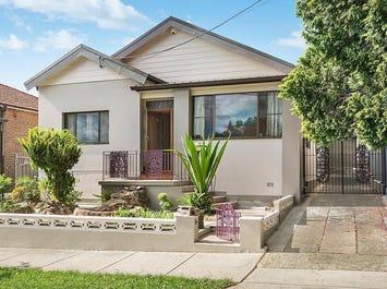 29 Leith Street, Croydon Park, NSW 2133
