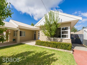 27 Berkeley Crescent, Floreat, WA 6014