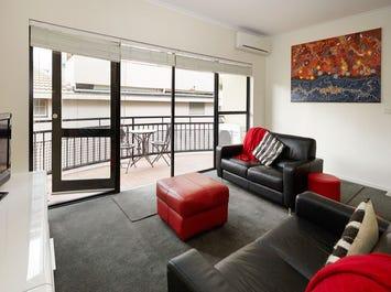 10/5 Davisons Place, Melbourne, Vic 3000