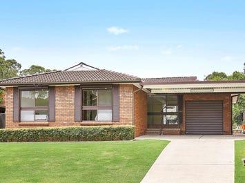39 Abercrombie Avenue, Seven Hills, NSW 2147