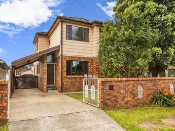 83 Bridges Street, Kurnell, NSW 2231