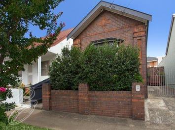 23A Brand Street, Croydon, NSW 2132