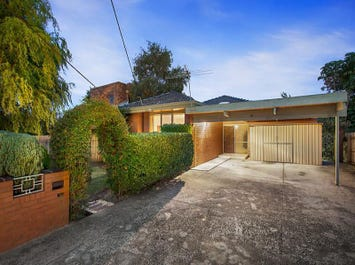3 Blake  Street, Caulfield, Vic 3162