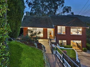 3 Marcus Place, Frenchs Forest, NSW 2086