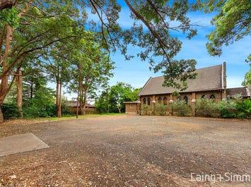 179 Beecroft Road, Cheltenham, NSW 2119