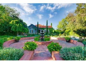 12 Robe Terrace, Medindie, SA 5081