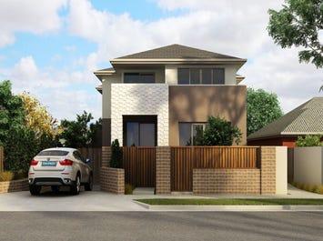 16 Malane Street, Bentleigh, Vic 3204