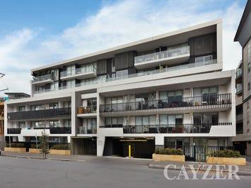 236/70 Nott Street, Port Melbourne, Vic 3207