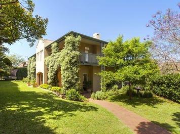 5 Kallaroo Street, Mosman, NSW 2088
