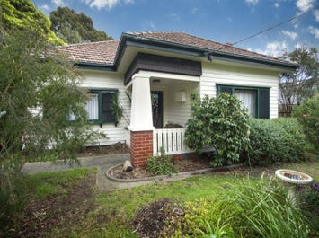 34 Linden Street, Blackburn, Vic 3130