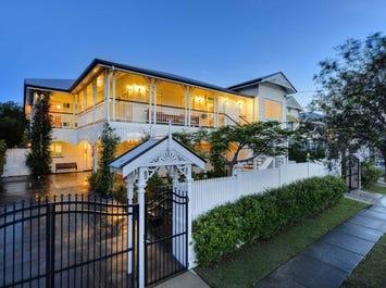 44 Didsbury Street, East Brisbane, Qld 4169