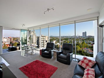 67/97 Lambert St, Kangaroo Point, Qld 4169